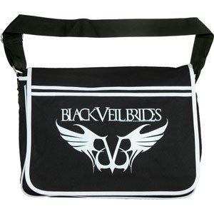 BVB backpack