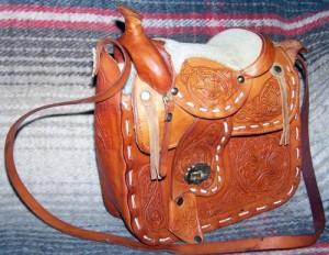 The-Saddle-Bag-500x386
